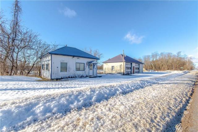 7677 Us Route 11, Ellisburg, NY 13605 (MLS #S1172182) :: MyTown Realty