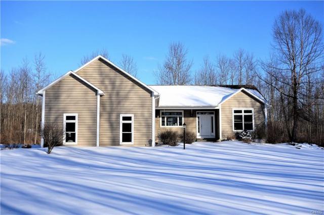4228 Oran Delphi Road, Pompey, NY 13104 (MLS #S1172231) :: BridgeView Real Estate Services