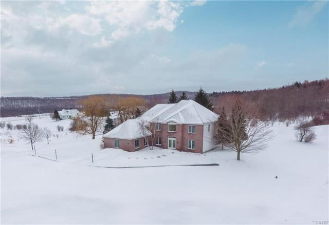 24384 County Route 67, Watertown-Town, NY 13601 (MLS #S1172349) :: BridgeView Real Estate Services