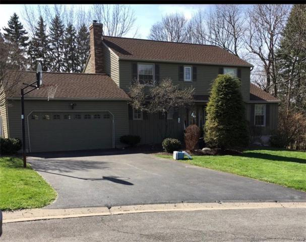 4753 Lawsher Drive, Onondaga, NY 13215 (MLS #S1172415) :: Thousand Islands Realty