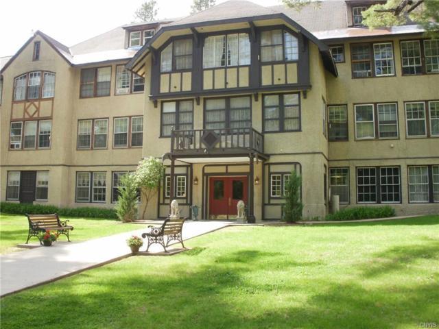 1 Academy Drive, Salisbury, NY 13454 (MLS #S1172535) :: Thousand Islands Realty