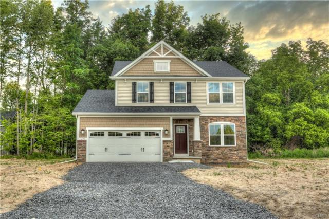 5507 Rolling Meadows Way, Camillus, NY 13031 (MLS #S1172860) :: MyTown Realty