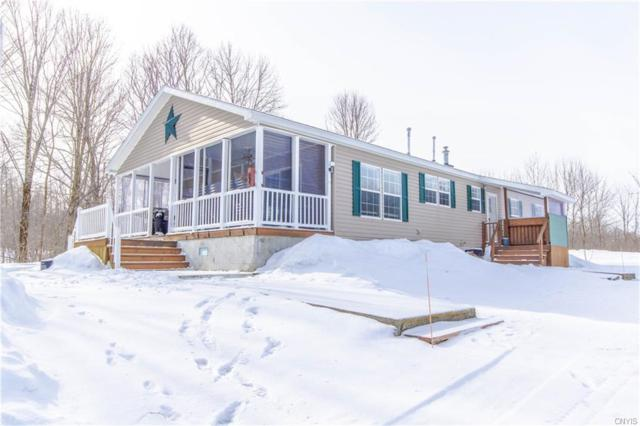 7859 Hayes Road, Worth, NY 13659 (MLS #S1172882) :: BridgeView Real Estate Services