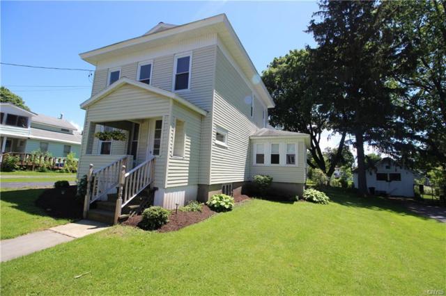 42 Augustus Street, Auburn, NY 13021 (MLS #S1172967) :: MyTown Realty