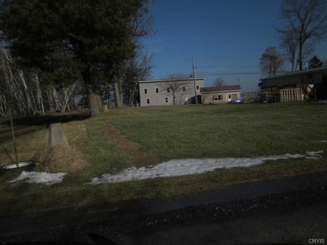 21695 Storrs Road, Hounsfield, NY 13685 (MLS #S1173057) :: BridgeView Real Estate Services