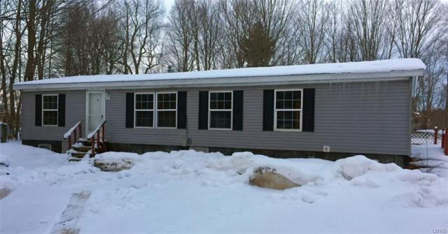 508 County Route 4, Hastings, NY 13036 (MLS #S1173180) :: MyTown Realty