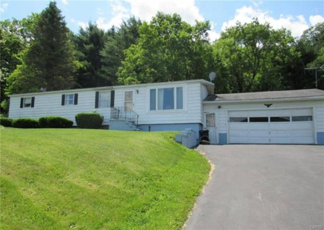 3162 State Route 5S, Danube, NY 13339 (MLS #S1173266) :: Thousand Islands Realty