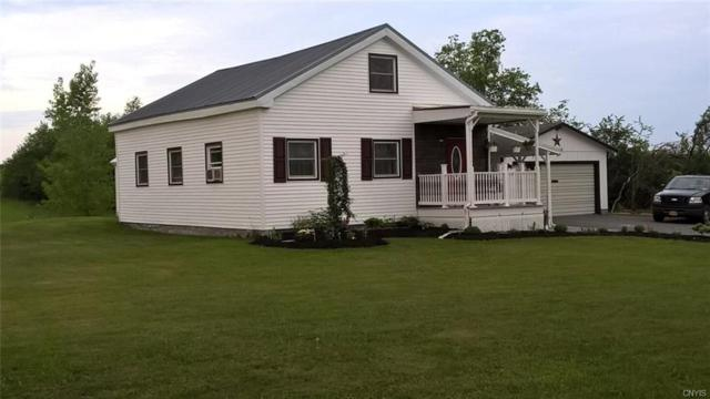 27328 Middle Road, Rutland, NY 13601 (MLS #S1173431) :: BridgeView Real Estate Services