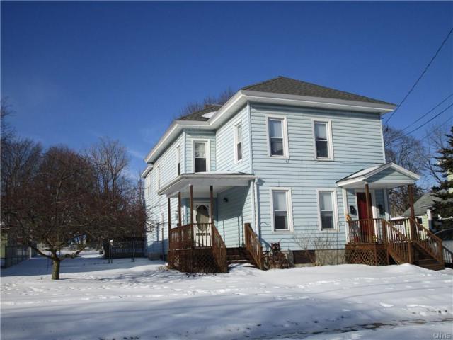 5 Beach Avenue, Auburn, NY 13021 (MLS #S1173482) :: MyTown Realty