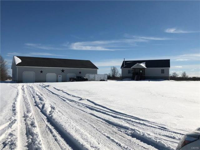 28572 Nys Route 37, Pamelia, NY 13637 (MLS #S1173686) :: Updegraff Group