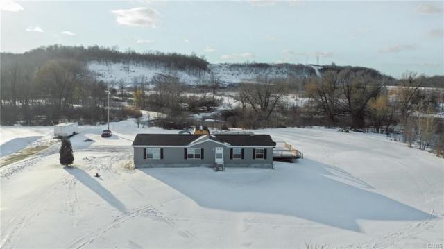 31091 Deer Trl., Rutland, NY 13612 (MLS #S1173718) :: BridgeView Real Estate Services