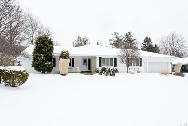 11 Bradford Drive, Dewitt, NY 13224 (MLS #S1173746) :: MyTown Realty