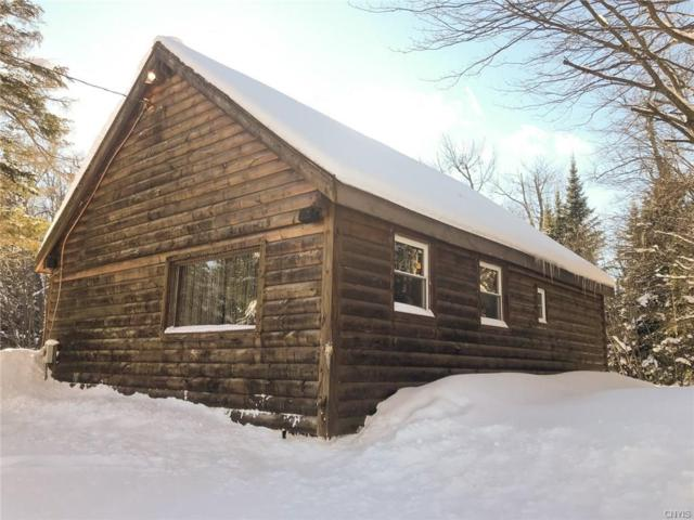 4049 Page Road, West Turin, NY 13325 (MLS #S1173777) :: Thousand Islands Realty