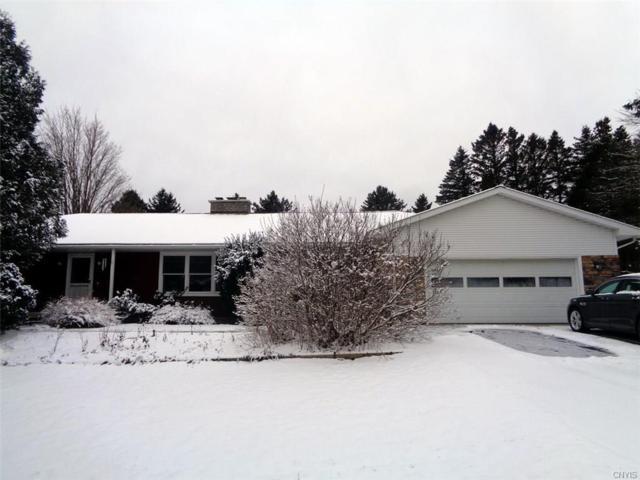 4343 Cosmos Hill Road, Cortlandville, NY 13045 (MLS #S1173805) :: BridgeView Real Estate Services