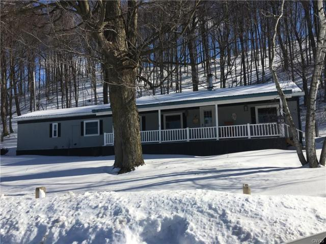 15282 Us Route 11, Adams, NY 13606 (MLS #S1173924) :: BridgeView Real Estate Services