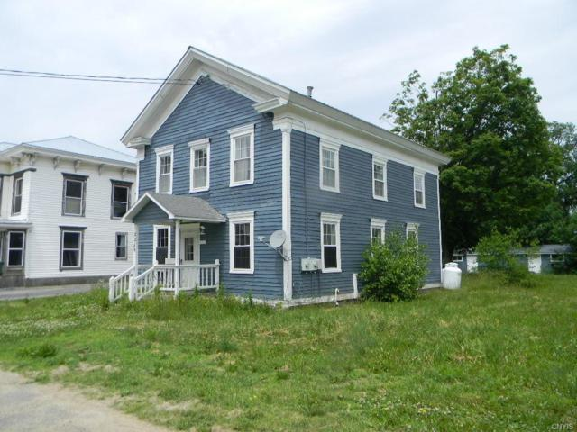 2006 County Route 2, Orwell, NY 13426 (MLS #S1173928) :: BridgeView Real Estate Services