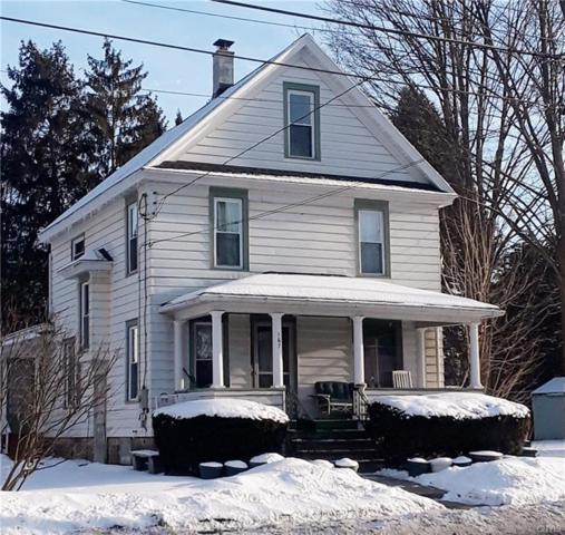 187 Tompkins Street, Cortland, NY 13045 (MLS #S1173957) :: MyTown Realty