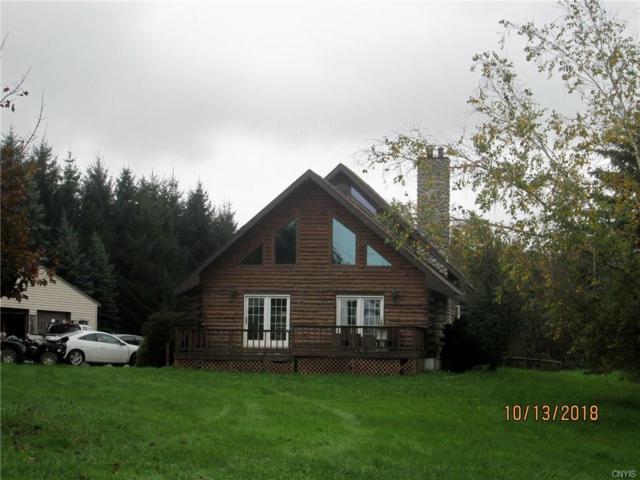 11038 Miller Road, Deerfield, NY 13502 (MLS #S1174186) :: Updegraff Group