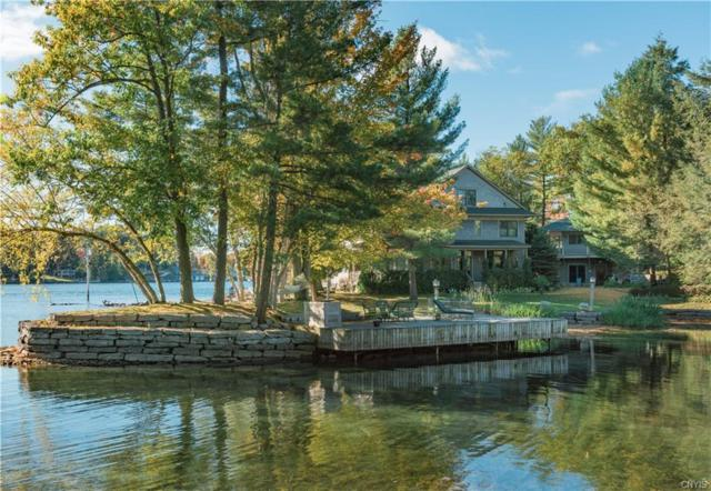 45386 Seven Isles Extension, Alexandria, NY 13640 (MLS #S1174611) :: Updegraff Group