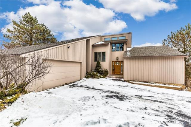 8090 Squirrel Corn Lane, Pompey, NY 13104 (MLS #S1175067) :: Thousand Islands Realty