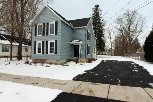 517 Orchard Street, Manlius, NY 13066 (MLS #S1175431) :: MyTown Realty