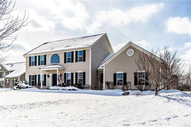 4521 Winding Creek Road, Pompey, NY 13104 (MLS #S1175648) :: Thousand Islands Realty