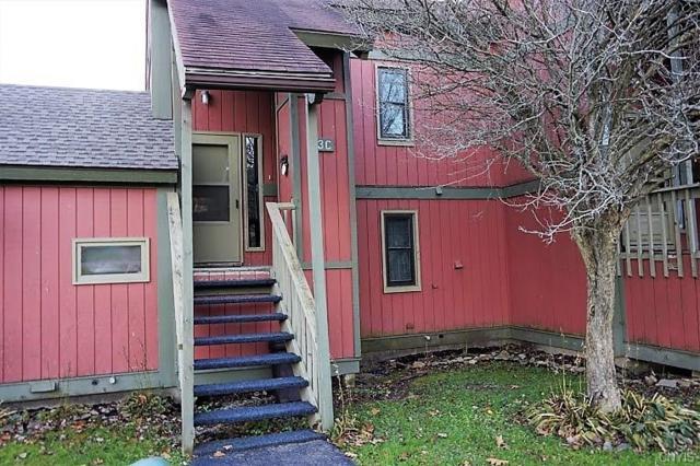 2021 Alpha Circle 13C, Virgil, NY 13045 (MLS #S1175743) :: BridgeView Real Estate Services