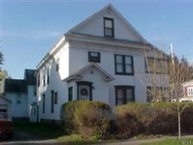 73 Madison Street, Cortland, NY 13045 (MLS #S1175831) :: BridgeView Real Estate Services
