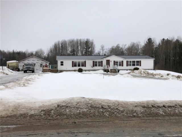 5953 County Route 10, Lisbon, NY 13669 (MLS #S1175945) :: Updegraff Group