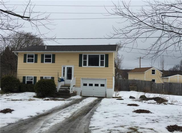 1939 Owego Hill Road, Virgil, NY 13045 (MLS #S1176054) :: BridgeView Real Estate Services