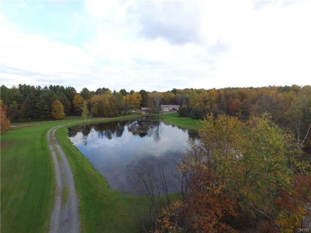 2600 County Line Road, Florence, NY 13316 (MLS #S1176310) :: MyTown Realty