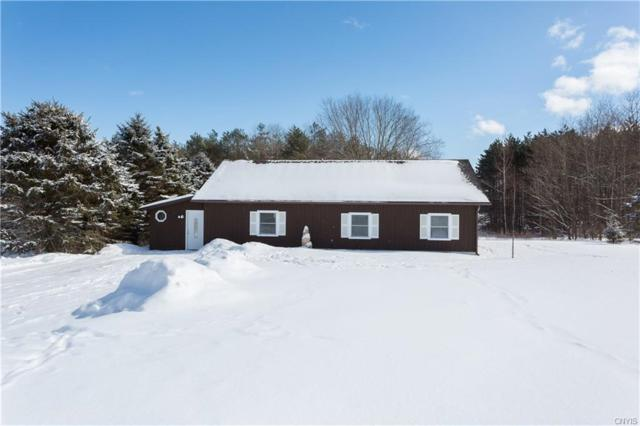 14 Skylane Drive, Hastings, NY 13076 (MLS #S1176715) :: BridgeView Real Estate Services