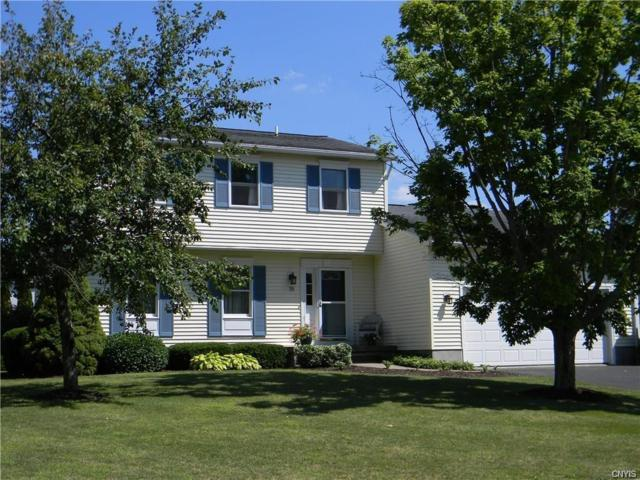 18 Hickory Park Road, Cortland, NY 13045 (MLS #S1176737) :: BridgeView Real Estate Services