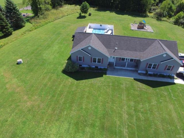 20838 County Route 189, Lorraine, NY 13659 (MLS #S1177386) :: Thousand Islands Realty