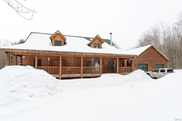 1682 County Route 23, Constantia, NY 13044 (MLS #S1177755) :: Updegraff Group