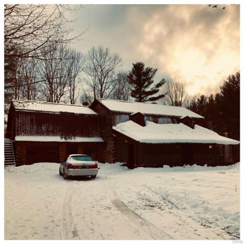 472 Hog Back Road, Orwell, NY 13144 (MLS #S1177865) :: Updegraff Group