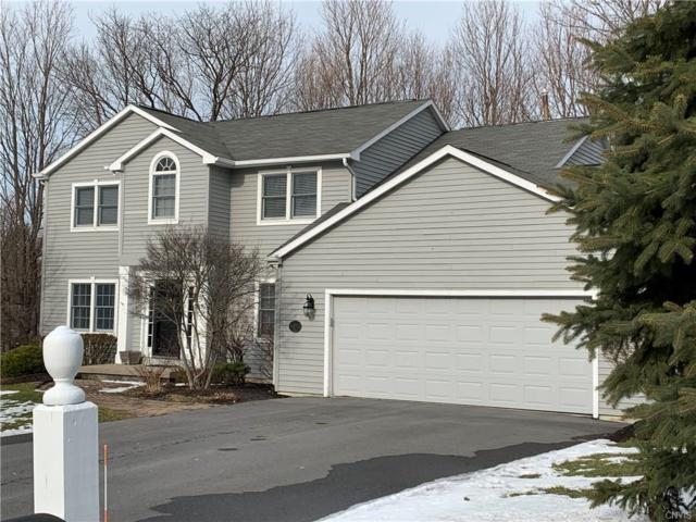 4892 Cornish Heights Parkway, Onondaga, NY 13215 (MLS #S1177919) :: MyTown Realty