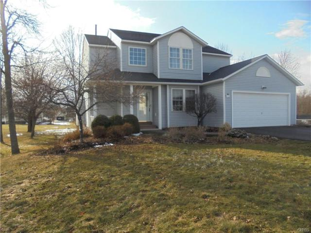 4729 Fawn Hill, Onondaga, NY 13215 (MLS #S1177985) :: BridgeView Real Estate Services