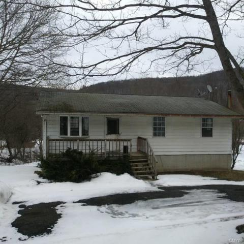 13836 State Route 38, Richford, NY 13835 (MLS #S1178197) :: Thousand Islands Realty