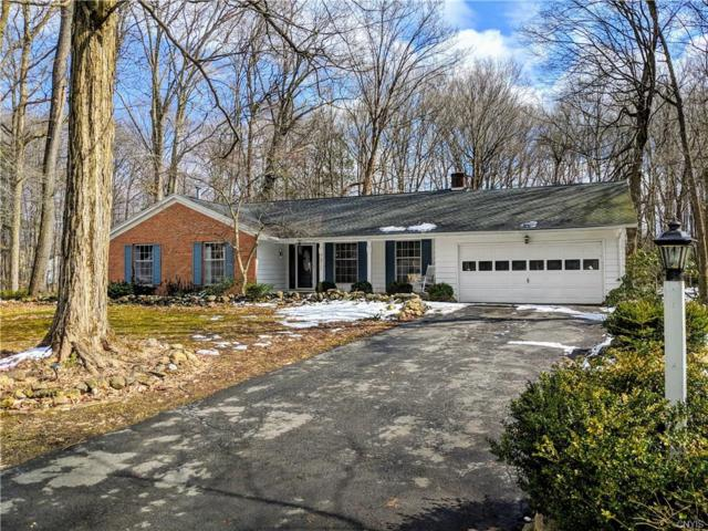 7912 Glenbrook Drive, Lysander, NY 13027 (MLS #S1178232) :: BridgeView Real Estate Services