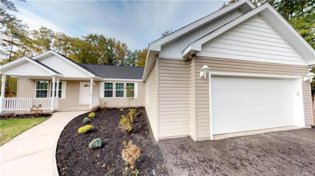 89 Adrian Circle, Constantia, NY 13044 (MLS #S1178241) :: Updegraff Group