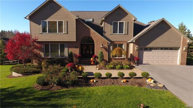 4516 Red Spruce Lane, Manlius, NY 13104 (MLS #S1178307) :: Updegraff Group