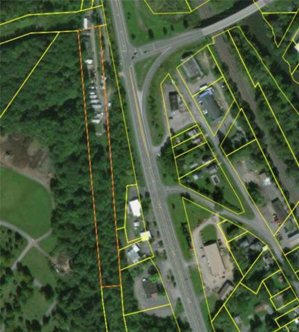 429 State Route 69, Whitestown, NY 13492 (MLS #S1178381) :: BridgeView Real Estate Services