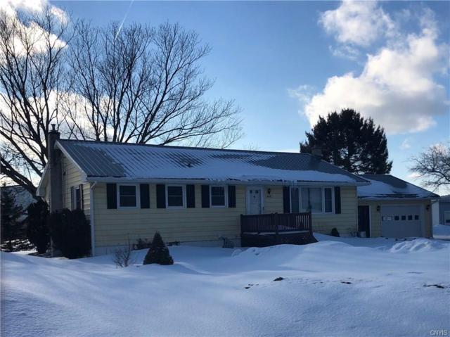 6471 State Route 41, Scott, NY 13077 (MLS #S1178414) :: Thousand Islands Realty