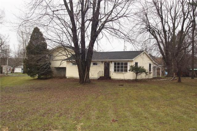 23634 Us Route 11, Pamelia, NY 13616 (MLS #S1178576) :: Updegraff Group