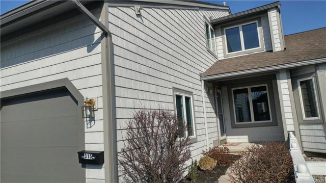 315 Summerhaven Drive N, Manlius, NY 13057 (MLS #S1178596) :: Updegraff Group
