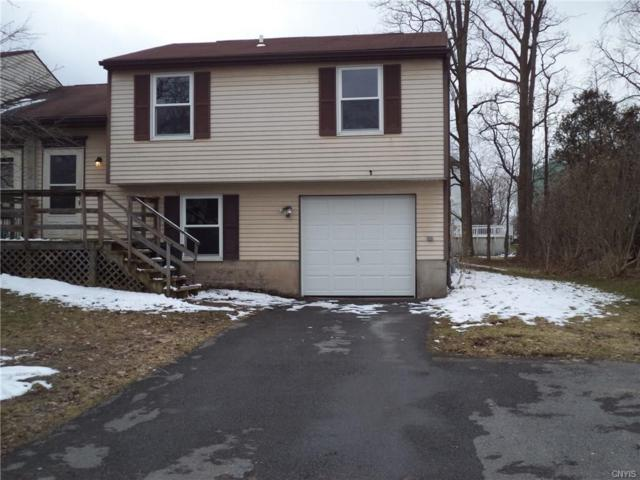 4178 Tommys, Clay, NY 13090 (MLS #S1178660) :: BridgeView Real Estate Services