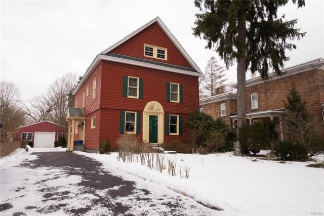 30 Canton Street, Van Buren, NY 13027 (MLS #S1178701) :: MyTown Realty