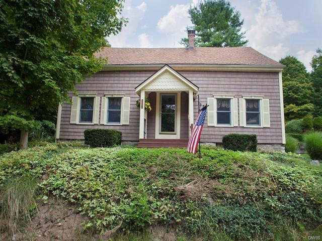 4002 Pompey Hollow Road, Pompey, NY 13035 (MLS #S1178797) :: Thousand Islands Realty