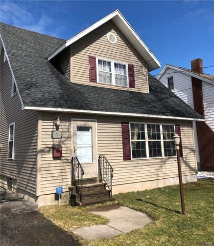 1713 Court Street, Syracuse, NY 13208 (MLS #S1178831) :: BridgeView Real Estate Services